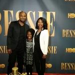 Bessie Premiere