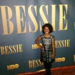 Bessie Premiere - ATL