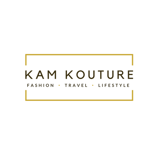 Copy of KamKouture LOGO and Brand design (4)